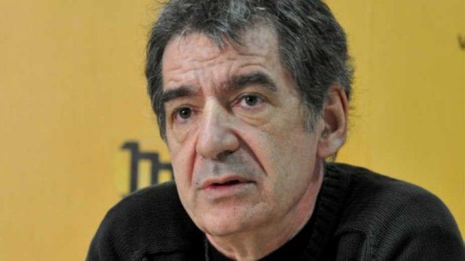 Manojlović: Ne bih bio ljut da Srbija prizna Kosovo 1