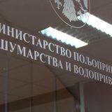 Održan sastanak u Leskovcu sa predstavnicima Ministarstva poljoprivrede, lokalne samouprave i poljoprivrednicima 9
