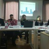 U medijima najzastupljeniji mladi iz Beograda 12