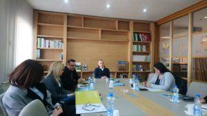 Osnovani Saveti korisnika u tri nacionalna parka u Srbiji 2