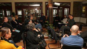 Osnovani Saveti korisnika u tri nacionalna parka u Srbiji 3