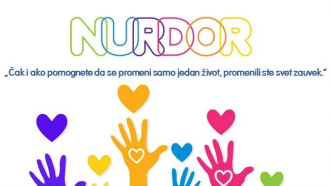 NURDOR obeležava Svetski dan dece obolele od raka 3