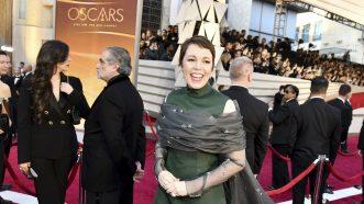 "Oskar za film ""Green Book"", najbolji glumci Olivija Kolman i Rami Malek 3"