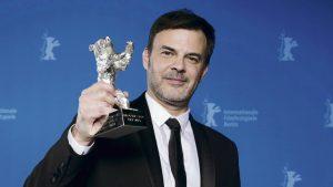 Nagrađeni filmovi sa Berlinala na programu FEST-a 2