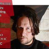 """""""Bez straha"""": Novi protest u Apatinu 22. februara, govori Marko Vidojković 10"""