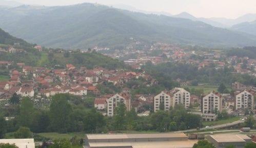 Kablovska u Brusu jutros proradila nakon što je nestala pred emitovanje ispovesti Marije Lukić 3