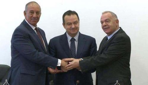 Egipat zemlja partner Sajma turizma 2020. godine 8