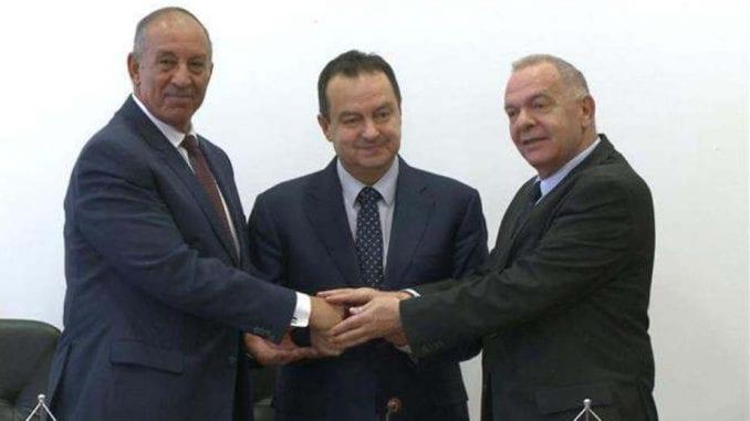 Egipat zemlja partner Sajma turizma 2020. godine 1