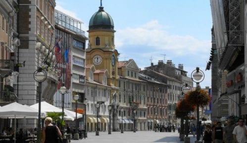 """Prvi """"ženski"""" semafor u Hrvatskoj 7"""
