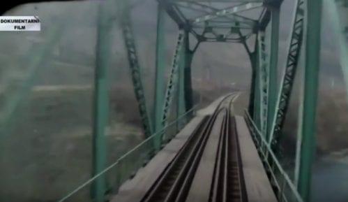 Zločin u Štrpcima i posle 26 godina nerasvetljen do kraja 15