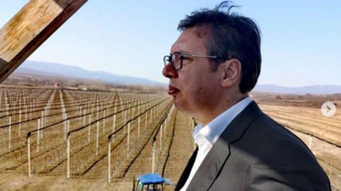 Mirković (SNS): Da je Đinđić živ, on bi podržao Aleksandra Vučića 1