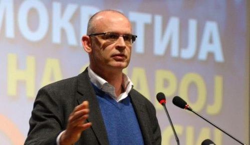 Stojković: Neozbiljan odnos prema nauci – ozbiljan problem 2