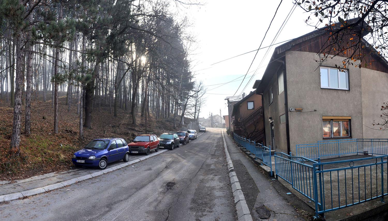 Kako su se stanari jedne užičke ulice izborili za svoje interese? 3