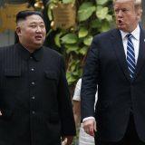 Južnokorejski mediji: Pjongjang pogubio savetnika posle neuspelog samita 7