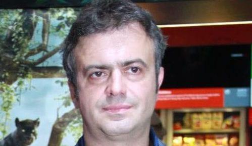 Sergej Trifunović: Ne znam ni ko je, ni kako se zove napadač Ksenije Radovanović 12