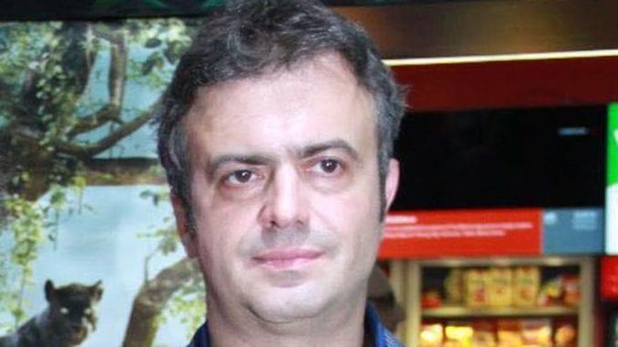 Sergej Trifunović: Ne znam ni ko je, ni kako se zove napadač Ksenije Radovanović 4