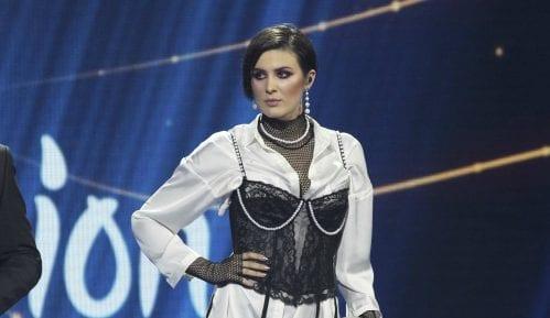 Ukrajina se povukla iz ovogodišnjeg takmičenja za pesmu Evrovizije 14