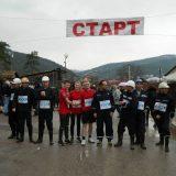 Održane VIII Sretenjske atletske trke na Ušću 4