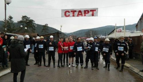 Održane VIII Sretenjske atletske trke na Ušću 11