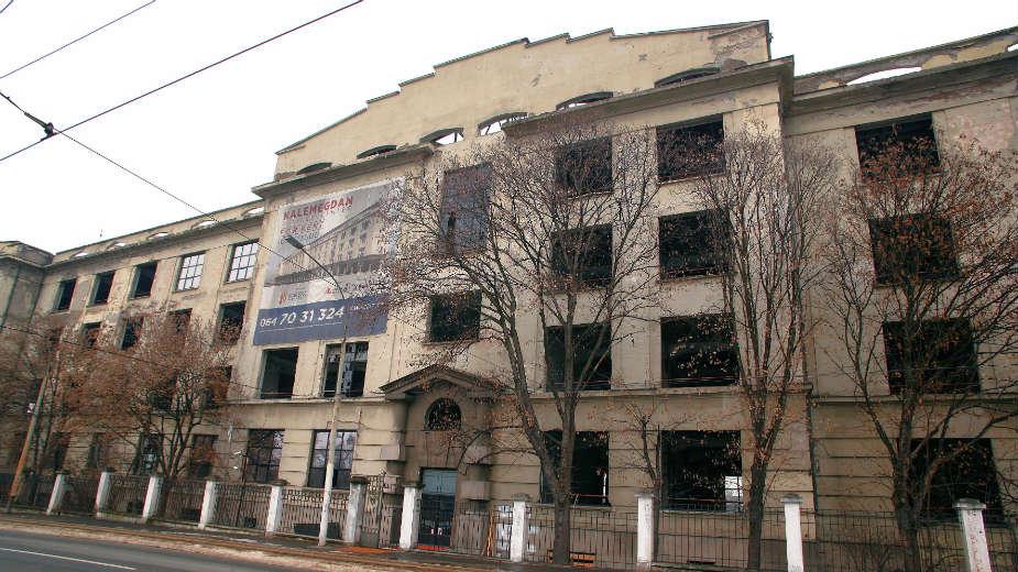 Slučaj Beko: Mikro firma na maksi placu 2