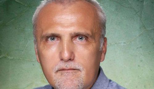 Zašto srpska akademska zajednica nije jedinstvena? 5