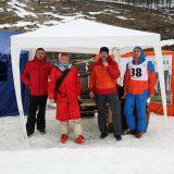 Divčibare: Održana prva revijalna humanitarna trka na stazi Crni vrh 10