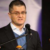 Jeremić: Radikalizacija protesta neophodna, režim četiri meseca neće da čuje građane 4