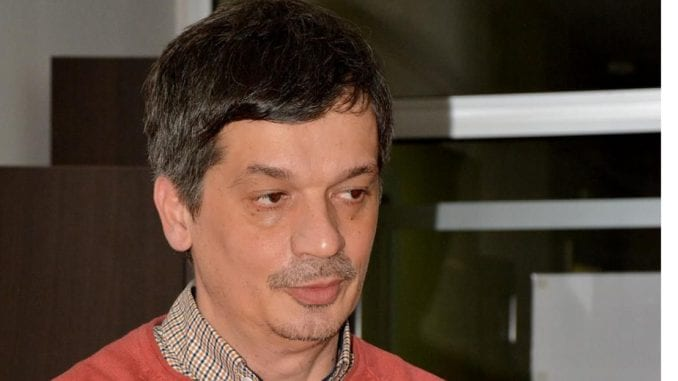 Bodrožić: Ne postoje konsenkvence za objavljivanje lažnih vesti 1