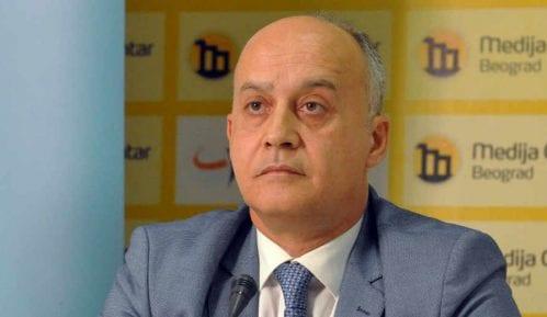 Seničić (YUTA): I do 70.000 turista iz Srbije letovalo u inostranstvu 14
