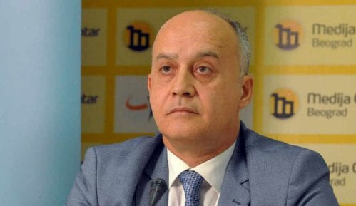 Seničić (YUTA): I do 70.000 turista iz Srbije letovalo u inostranstvu 7