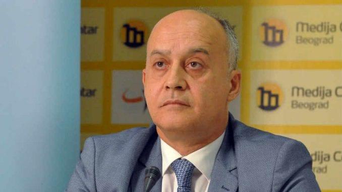 Seničić (JUTA): Gasi se nada da će Srbija pomoći turističkim agencijama 1