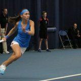 Pobeda srpskih teniserki za plasman u plej-of 13
