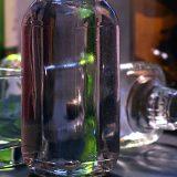 Konzumacija alkohola u Finskoj naglo skočila tokom pandemije 4