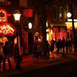 Ko je za, a ko protiv legalizacije prostitucije? 5