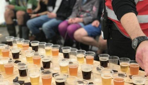 Da li su štetnija tamnija ili svetlija alkoholna pića? 11