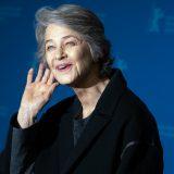 Sutra dodela nagrada 69. Međunarodnog filmskog festivala u Berlinu 13