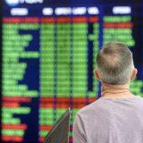 Akcije na berzi u Njujorku na rekordnim nivoima nakon inauguracije Bajdena 14