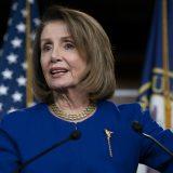 Demokrate u Kongresu: Iskoristićemo svako dostupno sredstvo da zaustavimo Trampa 6