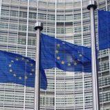 Ministri EU: Proširenje ulaganje u mir i bezbednost, bez pregovora sa Skopljem i Tiranom 12