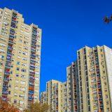 RGZ: U junu u Srbiji prodata 14.121 nekretnina 3