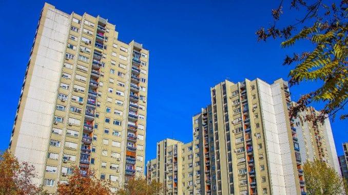 RGZ: Posle 50 godina moguće uknjižiti stanove kupljene od stambenih zadruga 4
