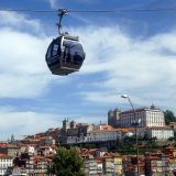 Portugal odobrio turistička putovanja za većinu evropskih zemalja 6