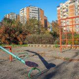 U Gornjem Milanovcu zabrana okupljanja u parkovima i na dečjim igralištima, bolnicu čuva vojska 8