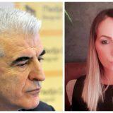 Sud ili dom zdravlja zloupotrebio lične podatke Marije Lukić 14