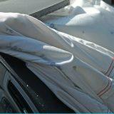 Janfeng u Kragujevcu pokreće proizvodnju vazdušnih jastuka, posao za još 1.000 radnika 10