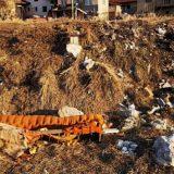Da li je obala Crnog Timoka postala nova divlja deponija? (FOTO) 6