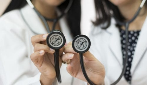 DW: Šta svaki lekar u Srbiji mora da zna? 11