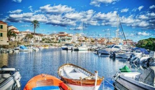 Sardinija: Plava tajna Mediterana 4