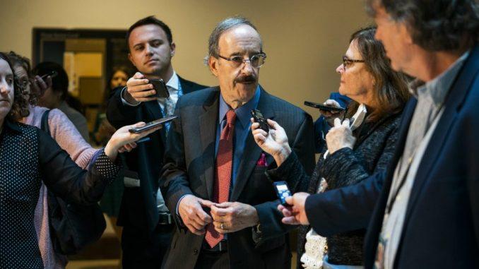 Engel o sastanku u Vašingtonu: Konačni dokument treba da dovede do uzajamnog priznavanja Kosova i Srbije 2
