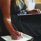Planirate digitalnu strategiju? Počnite od izrade sajta 12